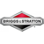 Logo-Briggs-Stratton.png