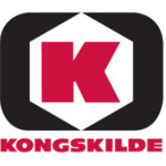 Logo-Kongskilde-Moving-agriculture-ahead_354x59px.jpg