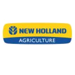 Logo-NewHolland.png